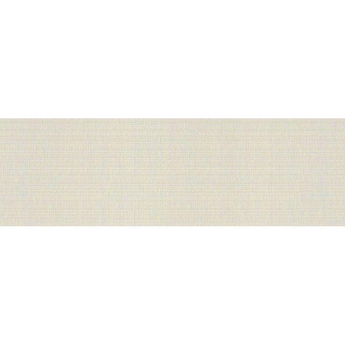 SGA-211 エクセレクト 織 織物