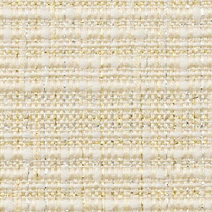 SGA-212 エクセレクト 織 織物