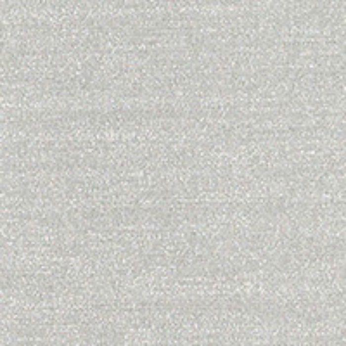 SGA-213 エクセレクト 織 織物