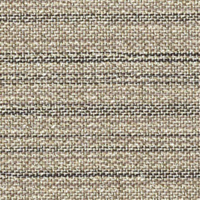 SGA-216 エクセレクト 織 織物