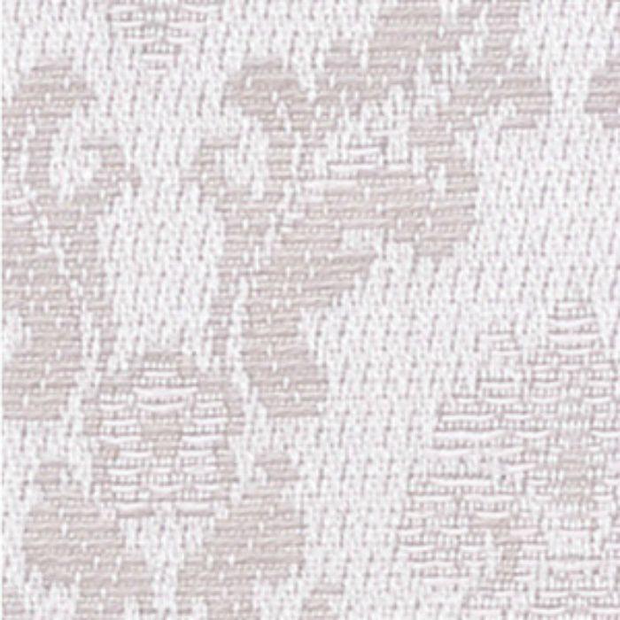 SGA-220 エクセレクト 織 織物