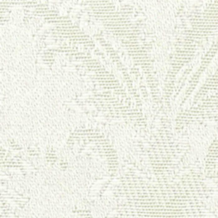 SGA-222 エクセレクト 織 織物