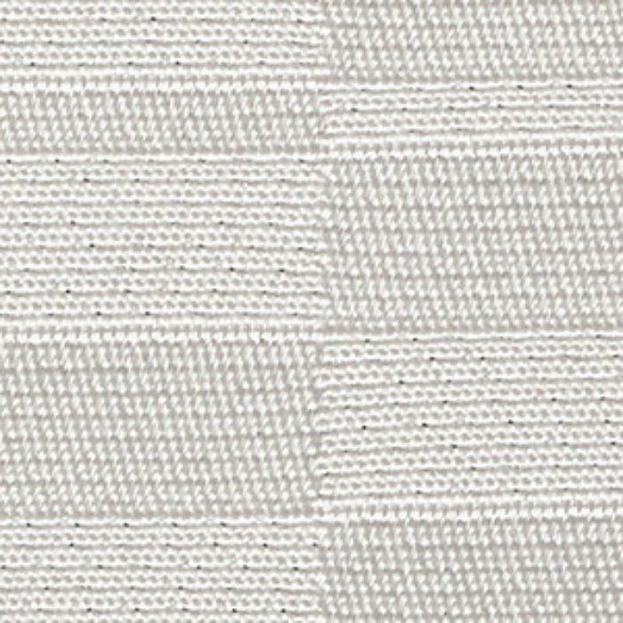 SGA-226 エクセレクト 織 織物