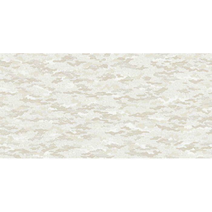 SGA-236 エクセレクト 織 織物