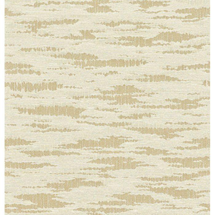 SGA-238 エクセレクト 織 織物