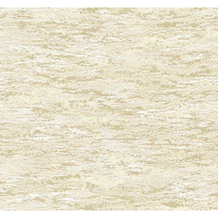 SGA-239 エクセレクト 織 織物
