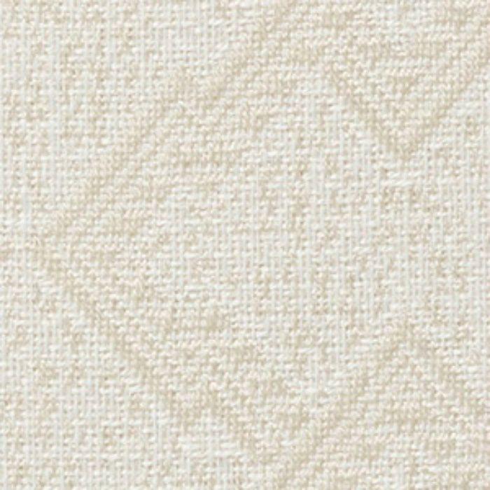 SGA-241 エクセレクト 織 織物