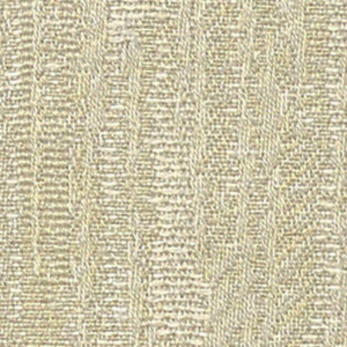 SGA-242 エクセレクト 織 織物