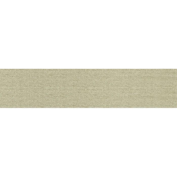 SGA-244 エクセレクト 織 織物