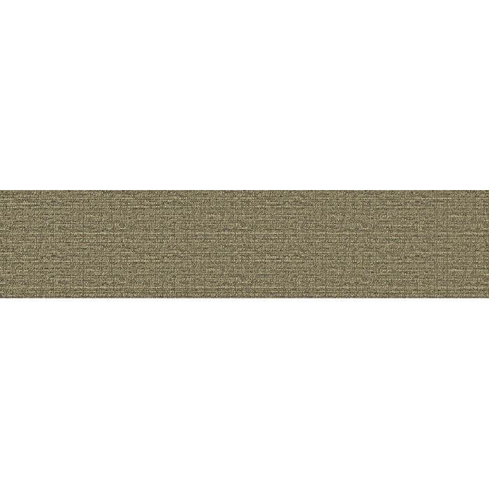SGA-245 エクセレクト 織 織物