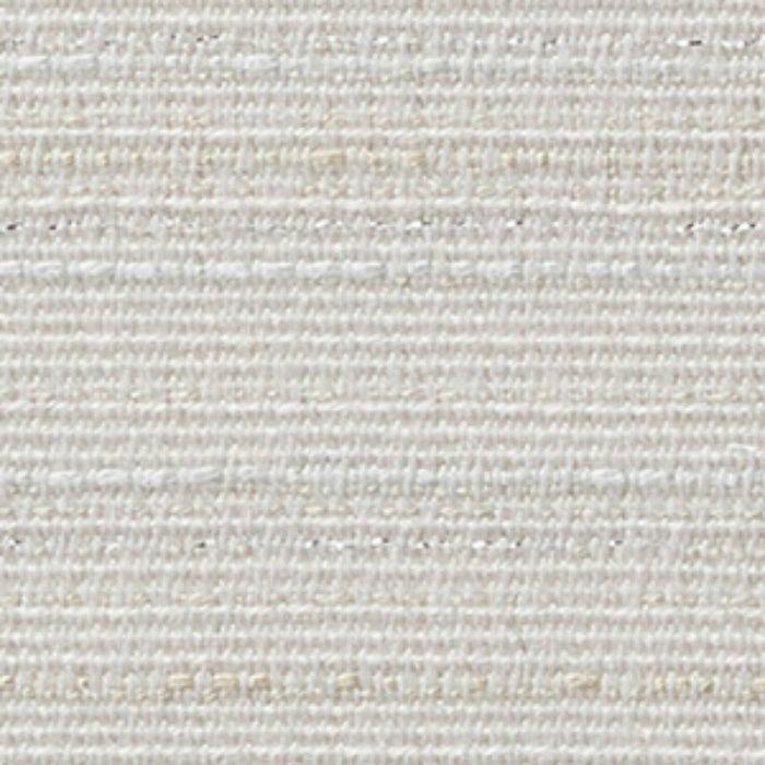 SGA-248 エクセレクト 織 織物