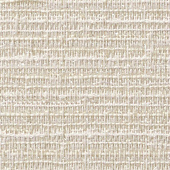 SGA-251 エクセレクト 織 織物