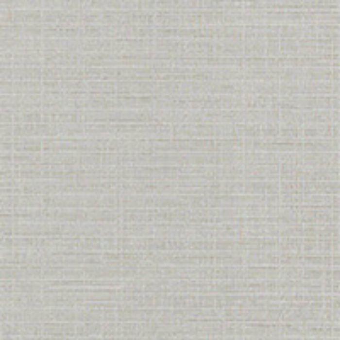 SGA-252 エクセレクト 織 織物