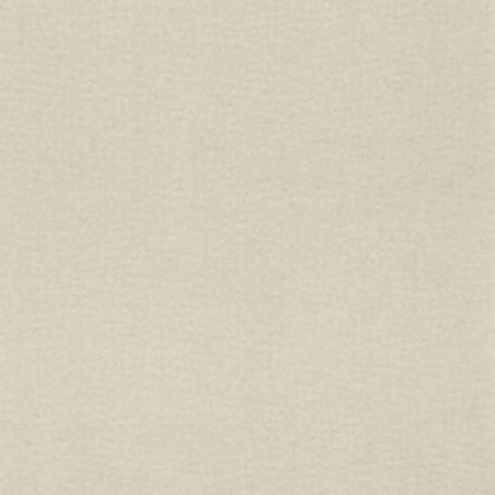 SGA-256 エクセレクト 織 織物