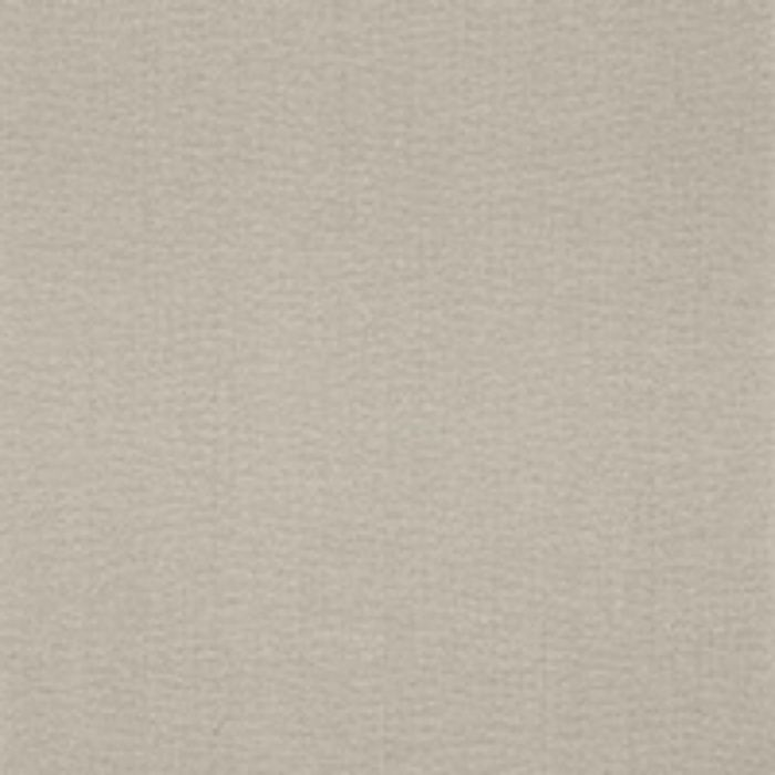 SGA-257 エクセレクト 織 織物