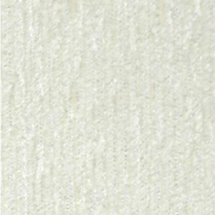 SGA-259 エクセレクト 織 織物