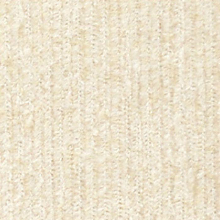 SGA-260 エクセレクト 織 織物