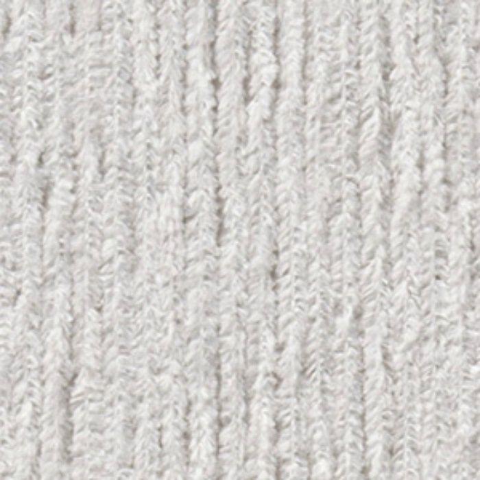 SGA-261 エクセレクト 織 織物