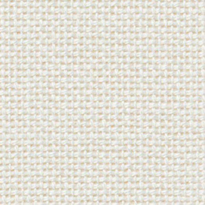 SGA-262 エクセレクト 織 織物
