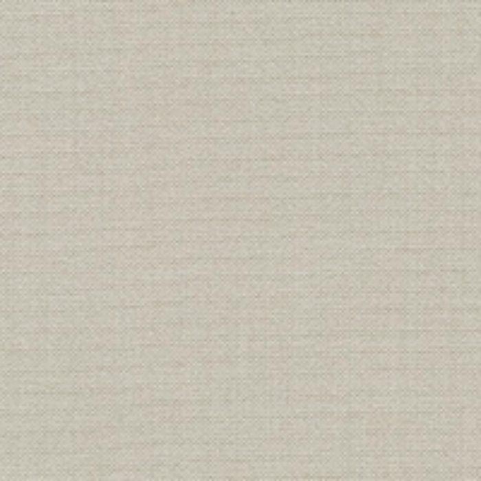 SGA-263 エクセレクト 織 織物