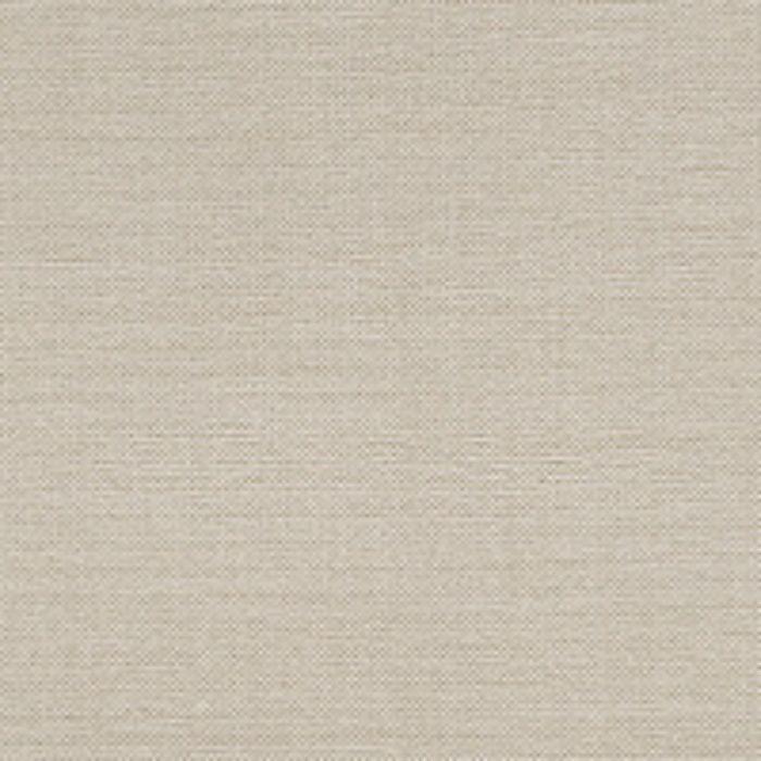 SGA-264 エクセレクト 織 織物