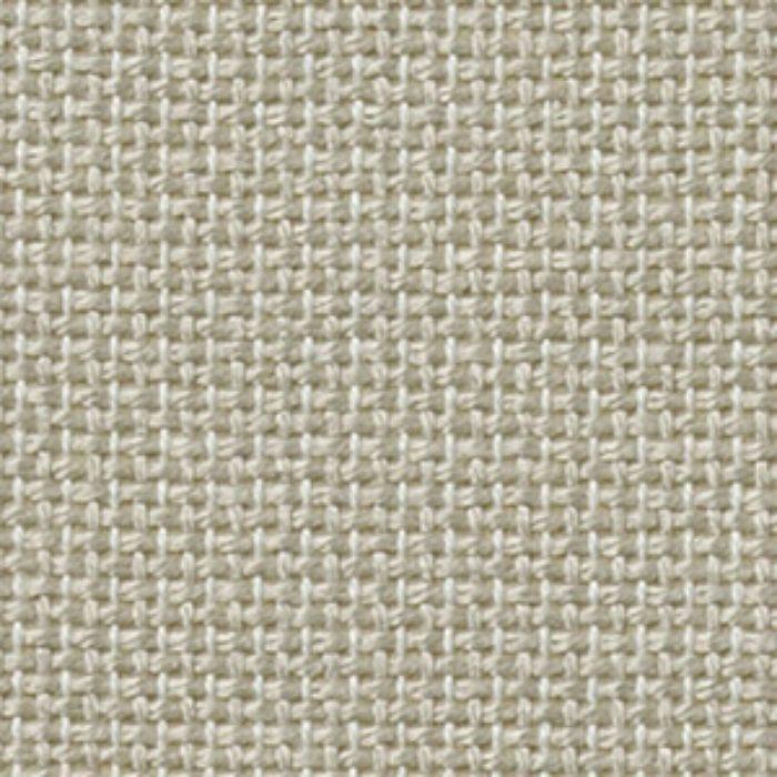SGA-265 エクセレクト 織 織物