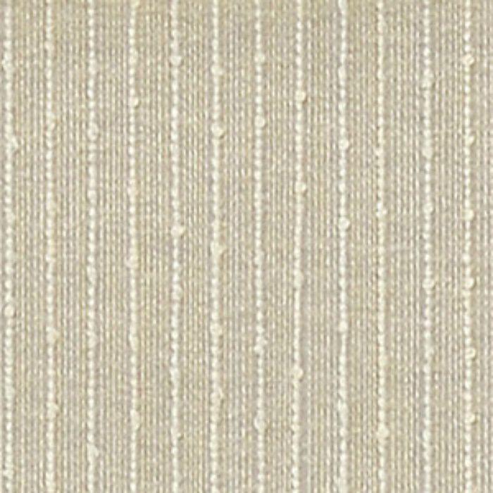 SGA-268 エクセレクト 織 織物