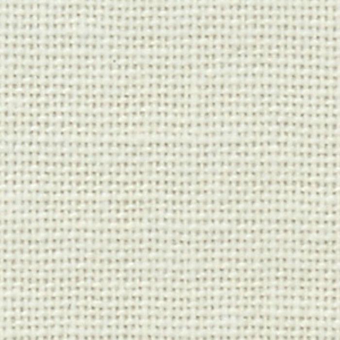 SGA-269 エクセレクト 織 織物