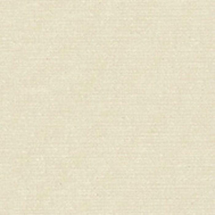 SGA-271 エクセレクト 織 織物