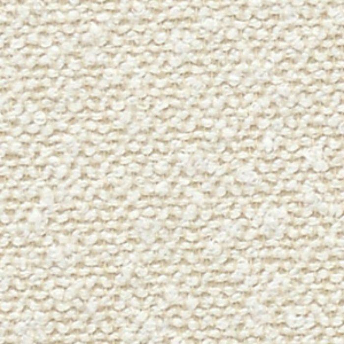 SGA-273 エクセレクト 織 織物