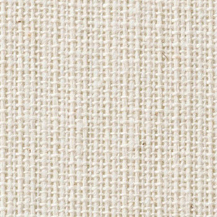 SGA-275 エクセレクト 織 織物 オーガニックコットン