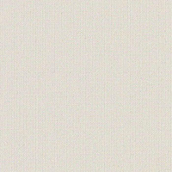 SGA-276 エクセレクト 織 織物 オーガニックコットン