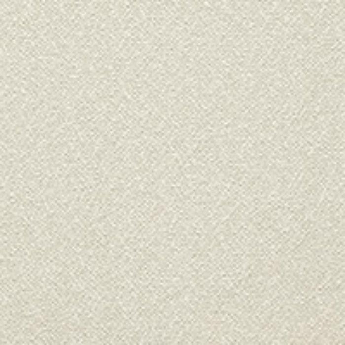 SGA-277 エクセレクト 織 織物(サラットクリーン)
