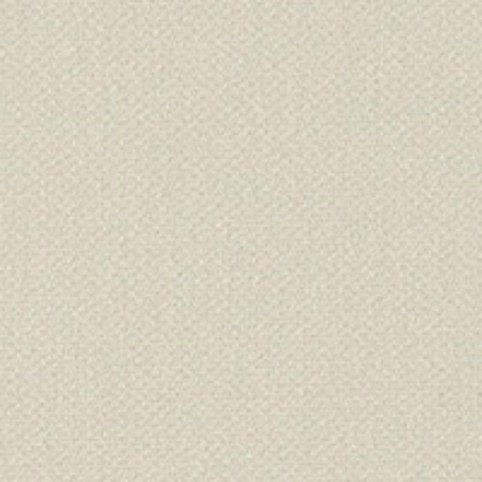 SGA-279 エクセレクト 織 織物(サラットクリーン)
