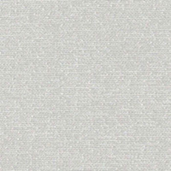 SGA-285 エクセレクト 織 織物(サラットクリーン)