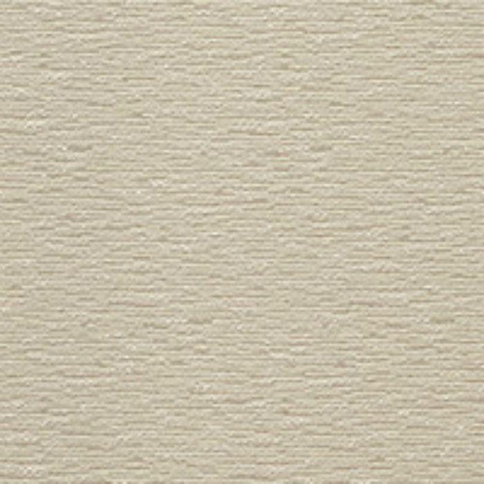 SGA-287 エクセレクト 織 織物(サラットクリーン)