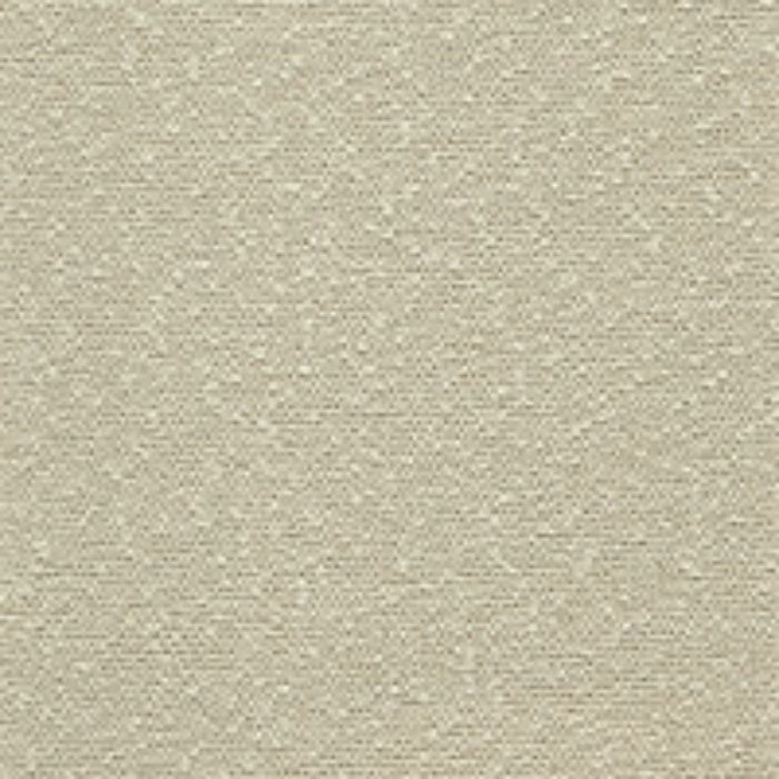 SGA-290 エクセレクト 織 織物(サラットクリーン)