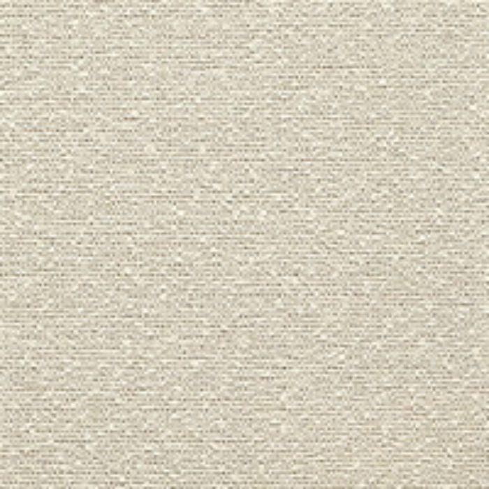 SGA-291 エクセレクト 織 織物(サラットクリーン)