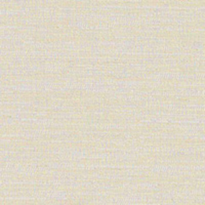 SGA-292 エクセレクト 織 織物(サラットクリーン)