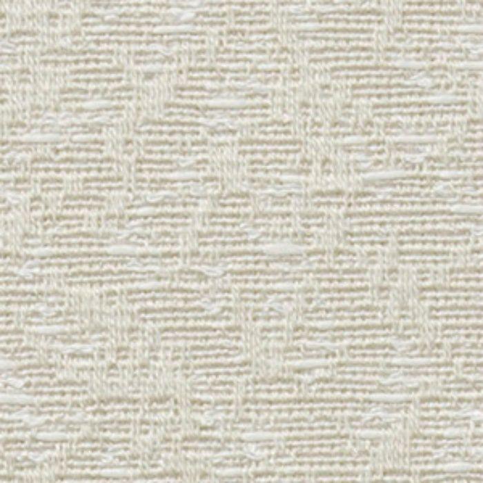 SGA-294 エクセレクト 織 織物(サラットクリーン)