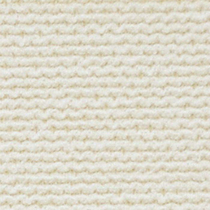 SGA-295 エクセレクト 織 織物(サラットクリーン)