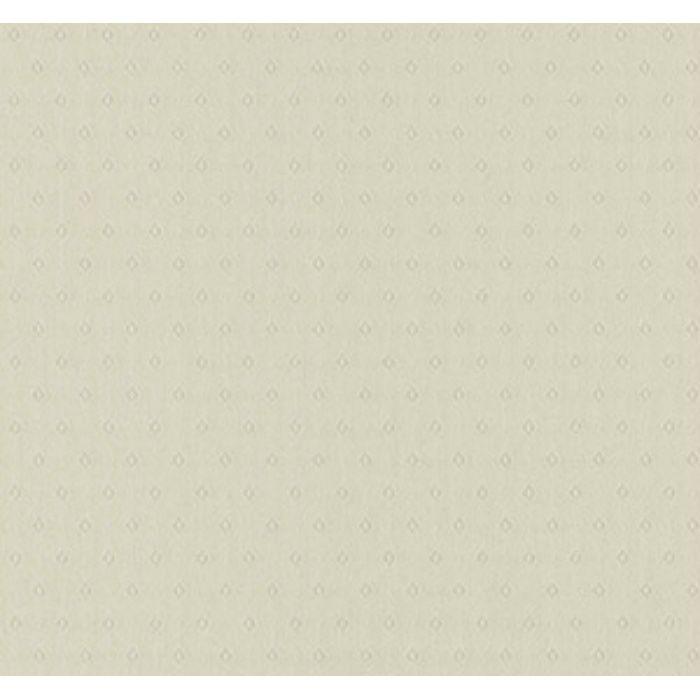 SGA-296 エクセレクト 織 織物(サラットクリーン)