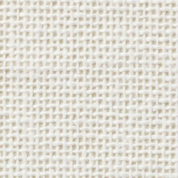 SGA-301 エクセレクト 織 織物(不燃認定)