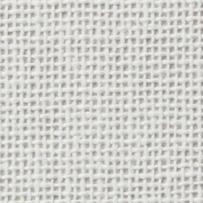 SGA-302 エクセレクト 織 織物(不燃認定)