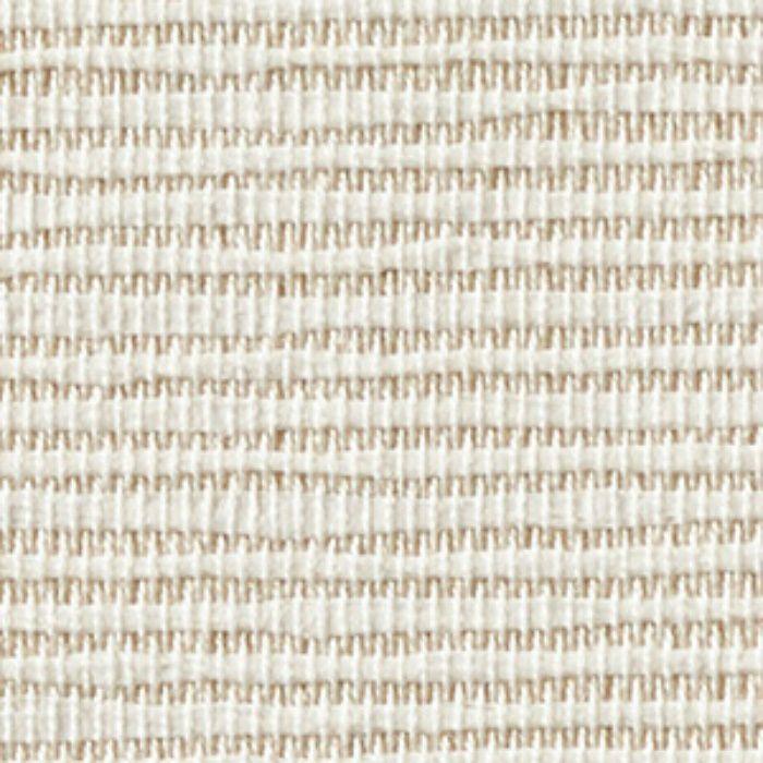 SGA-303 エクセレクト 織 織物(不燃認定)