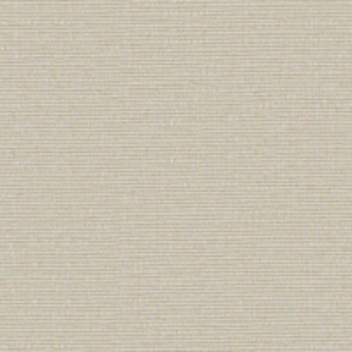 SGA-304 エクセレクト 織 織物(不燃認定)