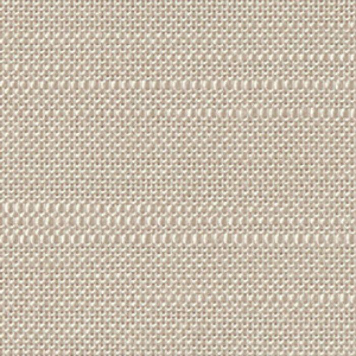 SGA-308 エクセレクト 織 織物(不燃認定)