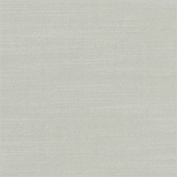 SGA-309 エクセレクト 織 織物(不燃認定)