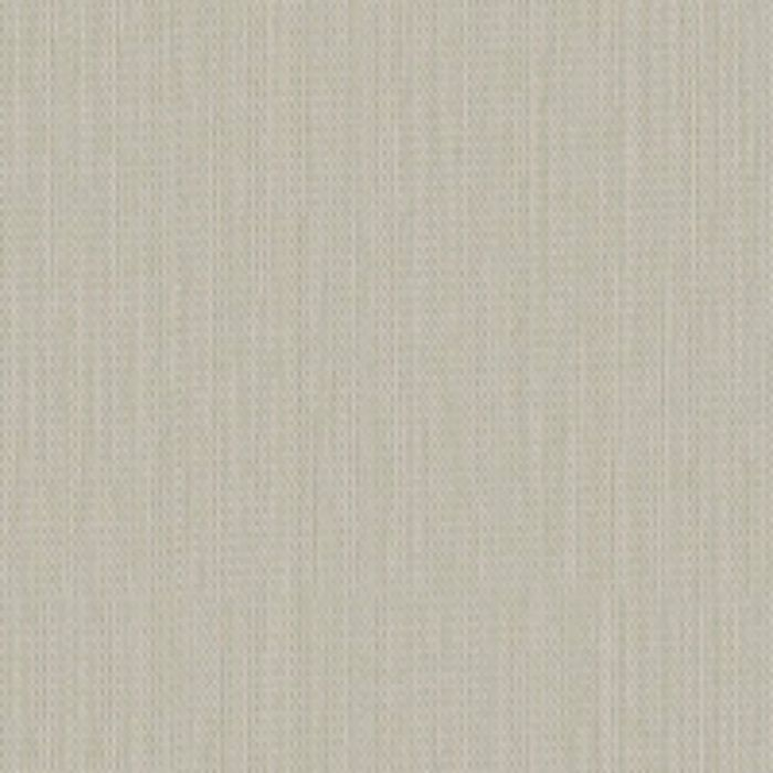 SGA-310 エクセレクト 織 織物(不燃認定)