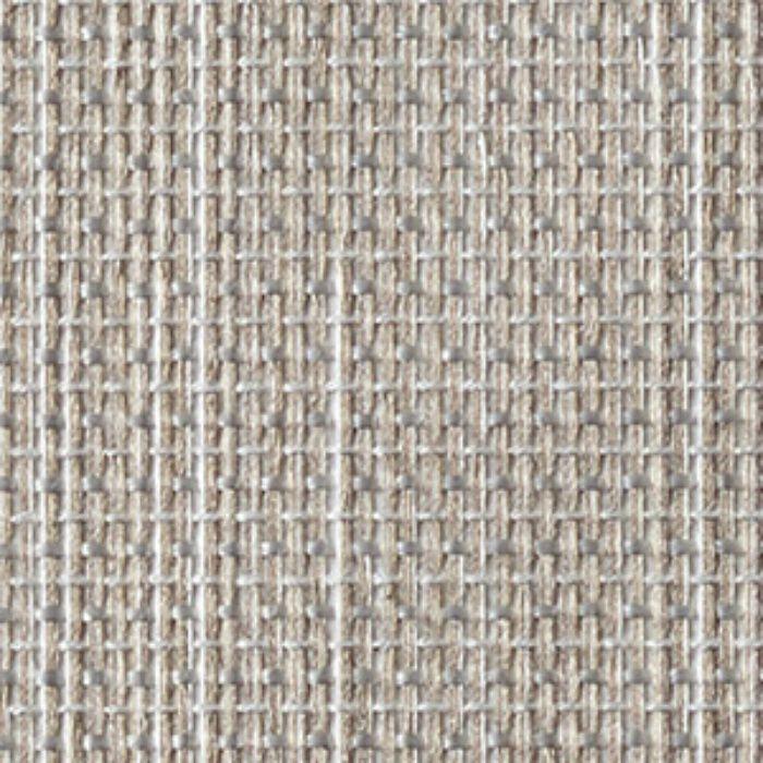 SGA-311 エクセレクト 織 織物(不燃認定)